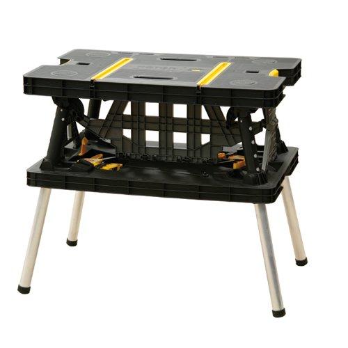 Ironside 190003 Mobiler Werktisch